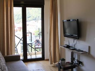 Budva Two Bedroom Apartment (325)
