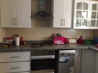 NTLVI41130 - Four Bedroom Villa In Telal North Coast, Sidi Abdel Rahman