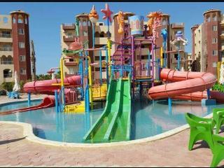 NVM0AP22941-2BR in Vista Marina, El Alamein