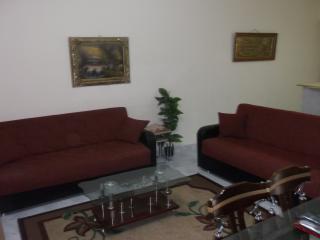 205 apartment 2 bedroom in Hijaz, Al Alamayn