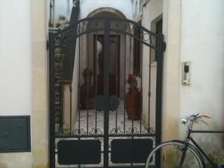 Casa vacanze a Spongano