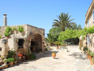 "Finca ""Can Roca"" ,Mallorca, Felanitx"