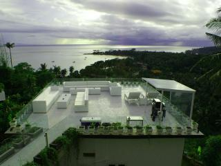 Family Room With Amazing View, Senggigi