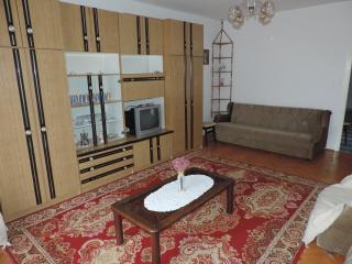 Apartment Lukić A8+1, Bibinje