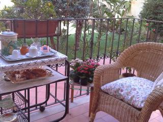 Sicilia per voi appartamento a Stazzo