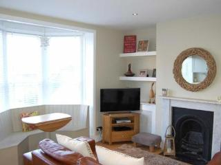3 Bedroomed Holiday Let, Weymouth