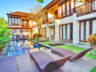 Sekuta Condo Suite - Onebedroom Suites - 1, Sanur