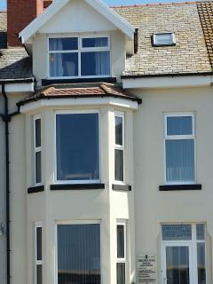 Highcliffe Holiday Apartments