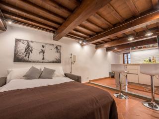 Glicò stay short in Arezzo - appartamento