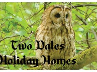 Two Dales Holiday Homes Sleeps 2 - 8, Darley Dale