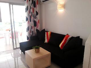 Santa Maria - Self Catering studio apt, Costa Adeje
