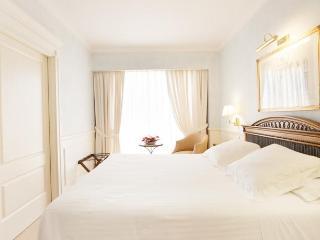 Paal Guadalpin Marbella Deluxe de 1 Dormitorio