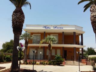 Casa vacanze 'Villa Lucia'