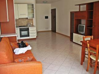 Appartamento Vacanze Montenero, Pozzallo