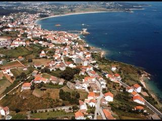 Apartamento en Riberia Palmeira la Coruna, A Coruña
