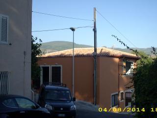 Casa Vacanze Mare e Natura, Santa Caterina di Pittinuri
