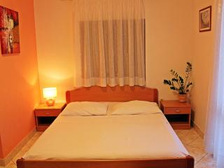 Cosy studio for couples, island Hvar, Sucuraj