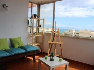 Apartment for rent in Costa del SOL, Malaga