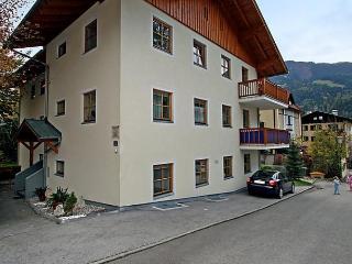 Haus Schulstrasse, Bad Hofgastein