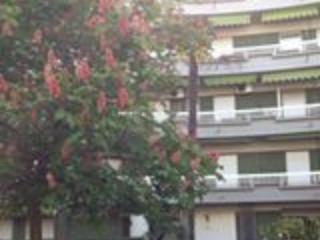 appartamento in residence immerso nel verde, Silvi Marina