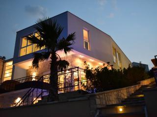 Villa Lotus GoodCaMa