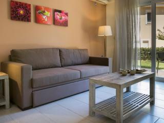 Eucalyptus Apartments - Canella, Sami