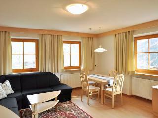 Villa La Gherba*** - BelaVal Apartments, La Valle