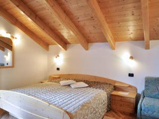 Resid. Ciasa Mira**, 3P5 - BelaVal Apartments, La Villa