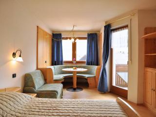 Resid. Ciasa Mira**, 2P1 - BelaVal Apartments, La Villa