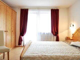 Resid. Ciasa Mira**, 2P3 - BelaVal Apartments, La Villa