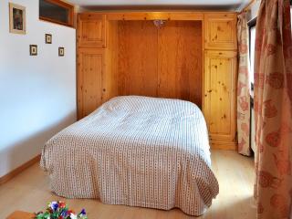 Residence Frenademetz** - BelaVal Apartments, La Villa