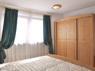 Resid. Ciasa Mira**, 2P2 - BelaVal Apartments, La Villa