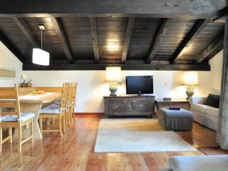 Residence Trieste** - BelaVal Apartments, La Villa