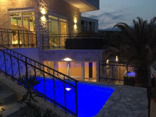 Villa Jasmin GoodCaMa, Posedarje