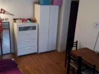 Downtown Studio apartment for rent