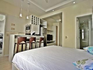 Vacation Rentals in Ipanema Rio de Janeiro C011