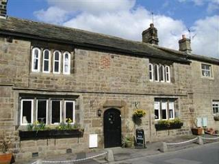 Rye Flatt Bed and Breakfast, Colne