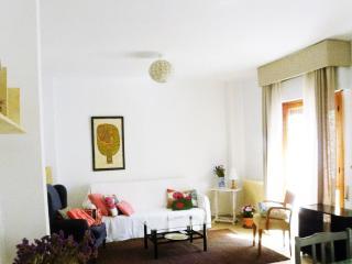 Apartamento Céntrico y Luminoso., Mérida