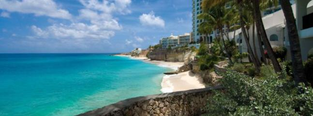 Villa Adelaides Escape 2 Bedroom SPECIAL OFFER, St. Maarten