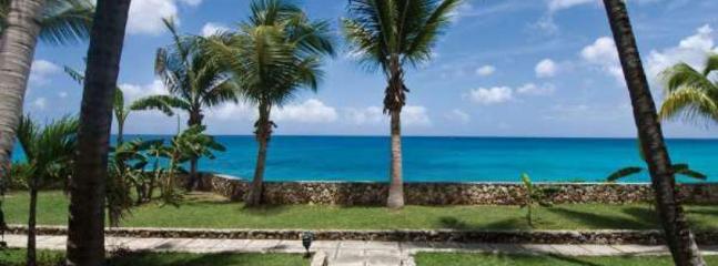 Villa Adelaide's Escape 1 Bedroom SPECIAL OFFER Villa Adelaides Escape 1 Bedroom SPECIAL OFFER, St. Maarten