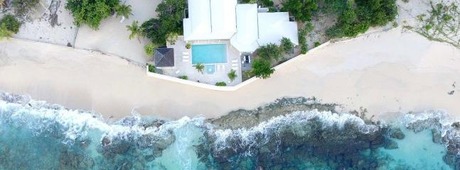 Villa Ecume Des Jours 3 Bedroom SPECIAL OFFER, St. Maarten
