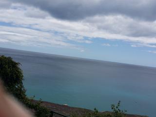 Apto. MarAzul Pajara Morro Jable Islas Canarias, Morro del Jable