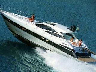 St James Yachts & Concierge
