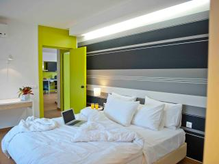Superior Apartment in the center of Athens - Thission