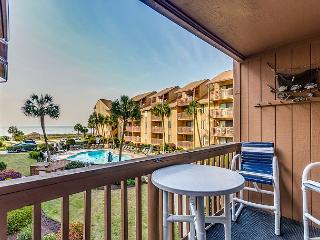 Large 2 Bedroom 2 Bath Direct Oceanview - Available by Anchorage Rentals