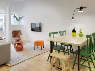 Ambrosse Apartment by FeelFree Rentals