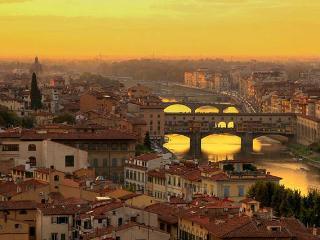 """""""Casa di Margy"""" Firenze-Impruneta"""