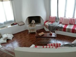 Casa del Mar, belleza, lujo y confort junto al mar, Cambrils