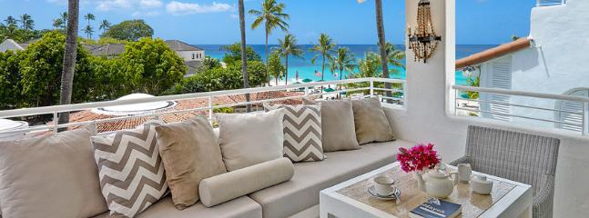 Glitter Bay 304 - Golden Sunset 3 Bedroom (An Elegantly Furnished And