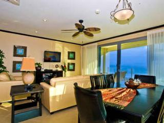 Diamante del Sol 601N 6th Floor Ocean View, Jaco